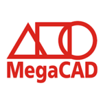 Megatech Software