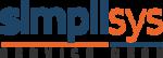 Simplisys Service Desk