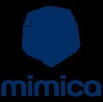 Mimica Automation