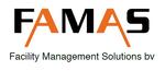 FAMAS FM Solutions