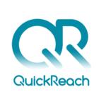 QuickReach