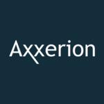 Axxerion
