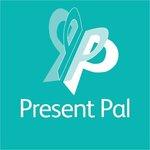 Present Pal