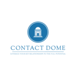 Contact Dome