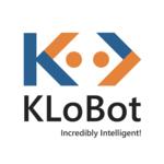 KLoBot