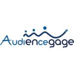 Audiencegage