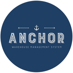 AnchorWMS