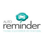 Auto reminder