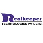 Realkeeper Technologies
