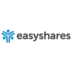easyshares