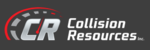 Collision Resources