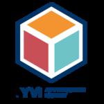 YVI Application Family
