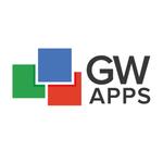 GW Apps