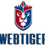 WebTiger Technologies