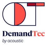 DemandTec Lifecycle Pricing