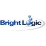 Bright Logic