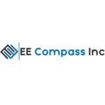 EE Compass