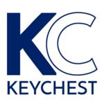 KeyChest