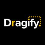 Dragify