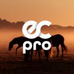 EC Pro