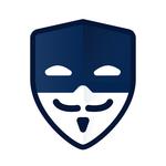 ExpressVPN vs. Zorro VPN