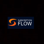 SubscriptionFlow