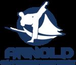 Arnold Gym Management
