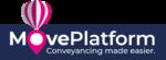 Move Platform