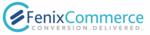 FenixCommerce