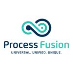 Process Fusion