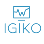 Igiko Management Tools