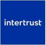 Intertrust Technologies