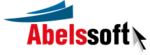 Abelssoft Ascora GmbH
