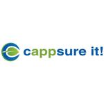 Cappsure it