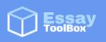EssayToolBox