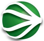Key Green Solutions