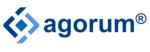 agorum