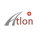 Atlon Pmanager
