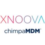 Chimpa MDM