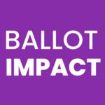 Simply Voting vs. Ballot IMPACT