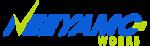 NeeyamoWorks ServiceDesk