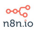 n8n.io
