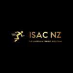 ISAC NZ