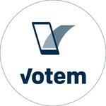 Simply Voting vs. Votem
