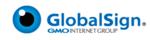 GlobalSign's IoT Identity Platform