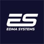 EDMA Systems