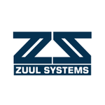 ZUUL Systems