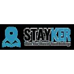 STAYKER