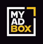 MyAdbox