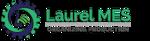 Laurel MES